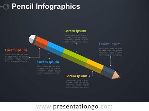 Venn Diagram Template Powerpoint