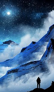 Best World HD Wallpapers Download - Free World HD ...
