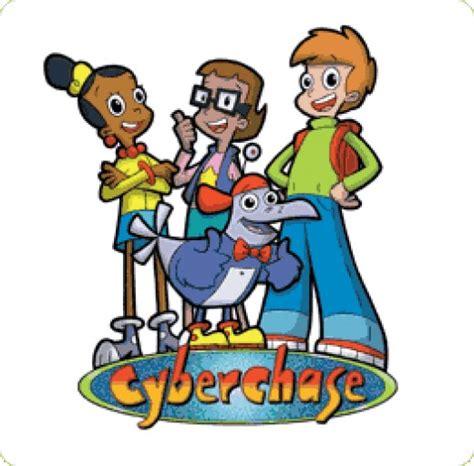 The Best Educational Cartoon Tv Shows For Kids Wehavekids