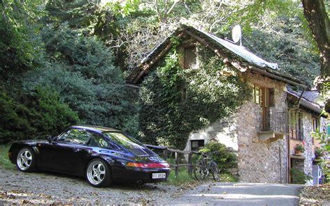haus rustico cannobio camping valle romantica