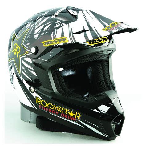 canada motocross gear msr assault rockstar youth helmet kids helmets kids