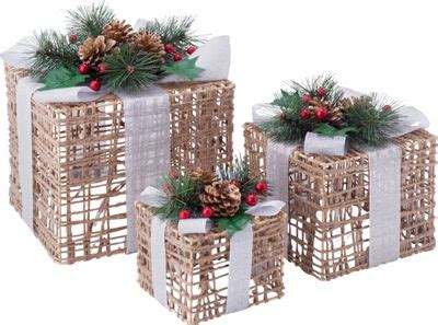 buy copper christmas lights at argos co uk your online