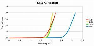 Led Schaltungen Berechnen : mezdata elektro corner aufgaben zu gemischten schaltungen ~ Themetempest.com Abrechnung
