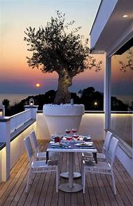 77 coole ideen fur platzsparende mobel womit sie kokett With balkon ideen romantisch