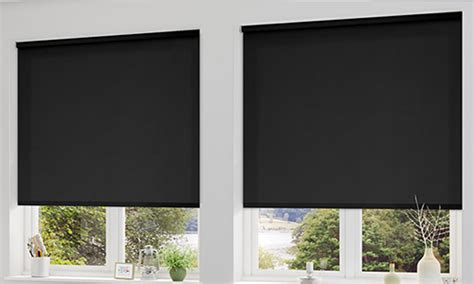 dayblinds offering cheap fully fitted roller blinds
