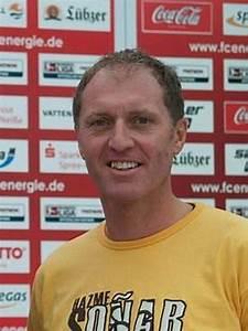 Hoffmann Möbel Cottbus : guido hoffmann wird neuer co trainer in cottbus dfb deutscher fu ball bund e v ~ Orissabook.com Haus und Dekorationen