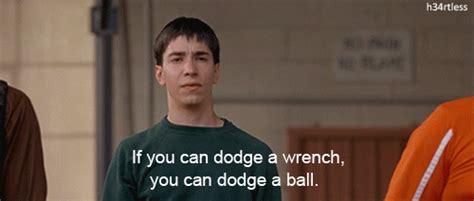 Dodgeball Movie Memes - ben stiller dodgeball quotes quotesgram