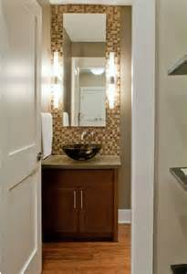 vessel sinks bathroom ideas small bathroom ideas with vessel sinks bathroom design and ideas