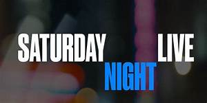 Saturday Night Live Reducing Commercial Time by 30%