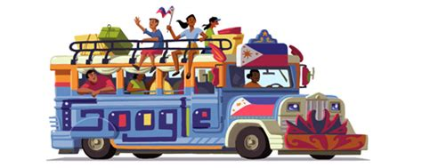 Filippiinien Itsenäisyyspäivä 2016