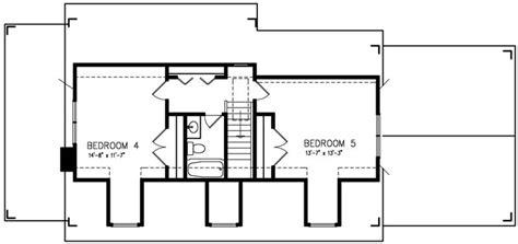 attic bedroom floor plans pics for gt attic master suite floor plans