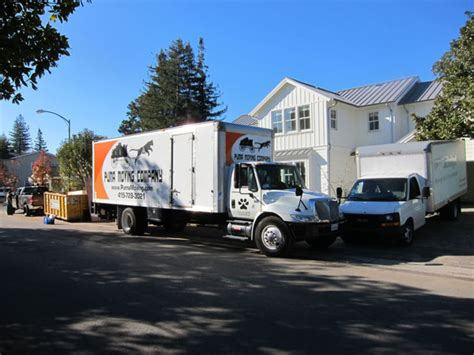 Residential Moving Services San Francisco  Puma Moving. Lipitor And Erectile Dysfunction. Negotiating Home Purchase Pest Control Moths. How To Buy Walmart Stocks Online. Community First Credit Card Notre Dame Dorms. Zillow Loan Calculator Security Systems In Ct. Psy D Programs In California. Merchant Credit Card Advance. Smokeless Tobacco Side Effects