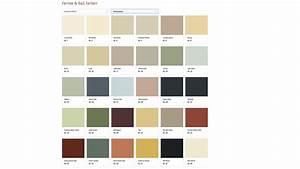 Farben Farrow And Ball : farrow and ball farben adler wohndesign ~ Markanthonyermac.com Haus und Dekorationen