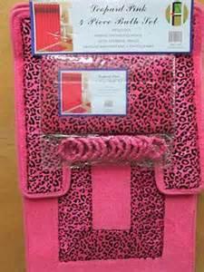 pink bling animal print on pinterest pink mustang