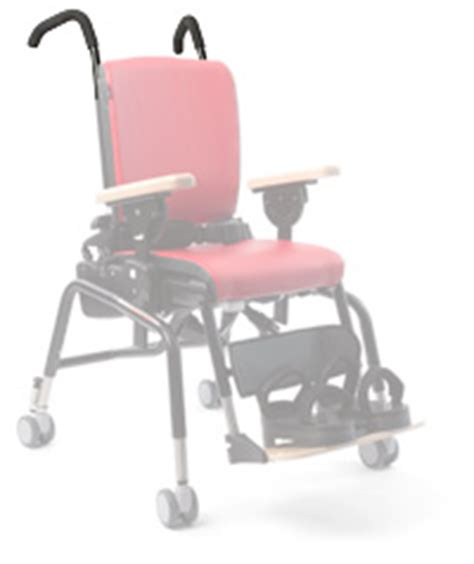 rifton activity chair 850 pediatric rifton medium r850 hi lo base activity chair