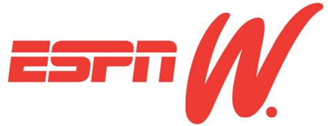 espnW Announces Sponsors for Women + Sports Summit 2013 ...