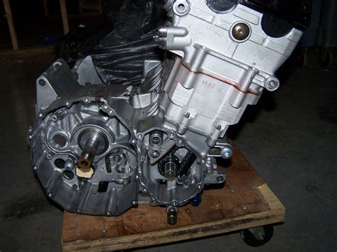 Suzuki Hayabusa Engine For Sale by Hayabusa Engine Specialist Car And Vehicle