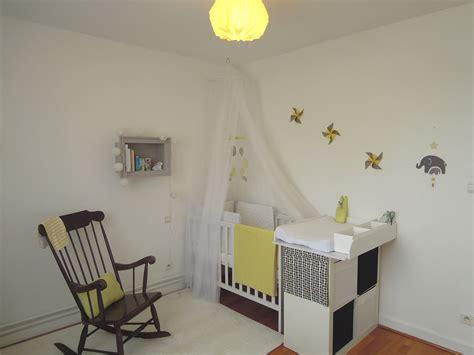 le bon coin chambre bébé la chambre de bébé mystère kafouillis un k à part