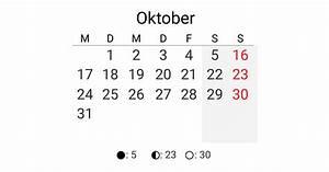 Kalenderwoche Berechnen : bergang vom julianischen zum gregorianischen kalender ~ Themetempest.com Abrechnung