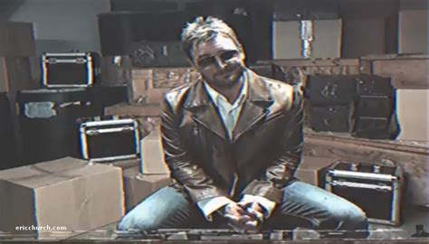 eric church fan club eric church to release new album on october 5th