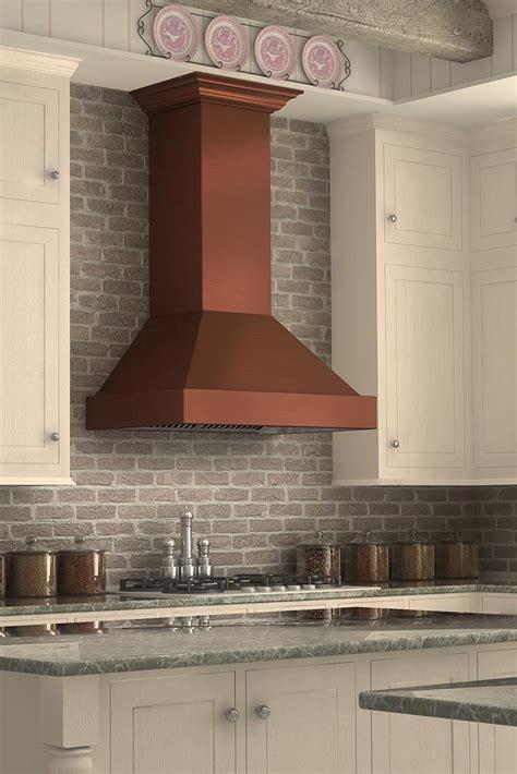 remodel  kitchen   zline  ccxxx designer