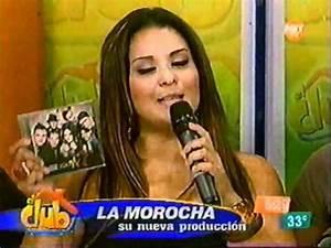 Zaal Athena Patio La Morocha
