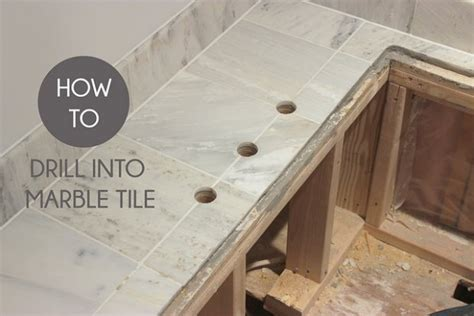20 tutorials and tips not to miss diy projects home 11 do it yourself tutorials tips not to miss home