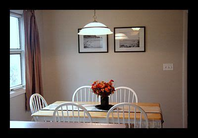 home renovations part 4 home paint home renovation painting paint