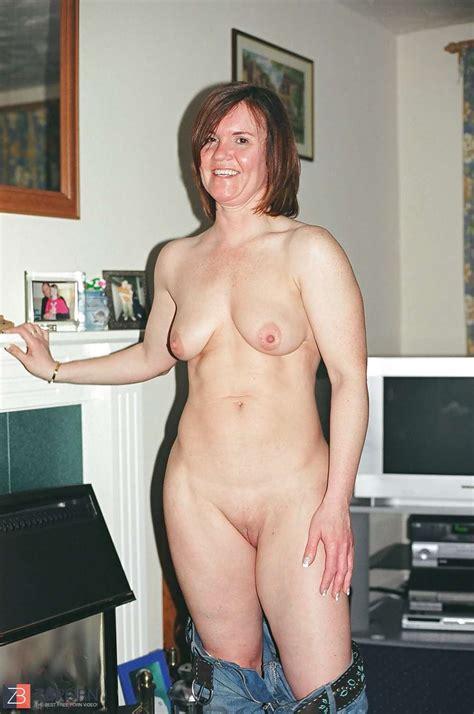 Mature British Wifey Elaine Zb Porn