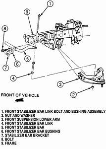 how to remove rear wheel hub ford ranger autos weblog With 2005 ford excursion front end diagram 2 wheel drive autos post