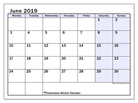 june calendars ms michel zbinden en
