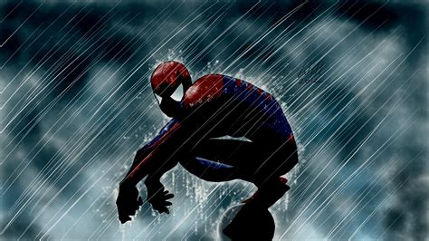 spiderman wallpaper  iphone ipad