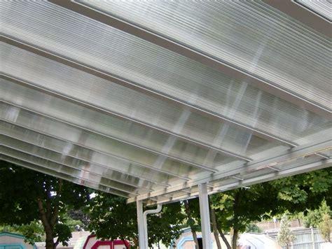aluminum patio roof panels option choice patios cobertos cobertura de aluminio cobertura