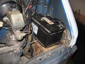 Batterie Renault Trafic : voir le sujet master 1 de 1988 l1h1 2 personnes pour week end ~ Gottalentnigeria.com Avis de Voitures