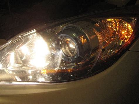 mazda mazda3 headlight bulbs replacement guide 041