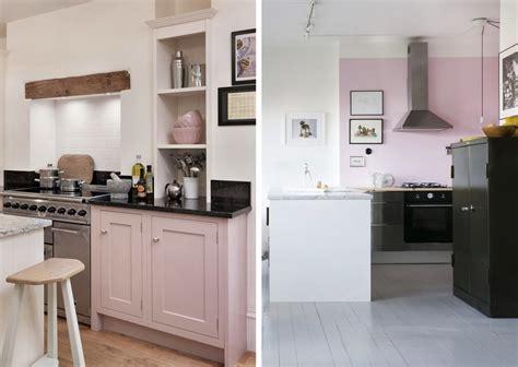 deco cuisine mur 12 cuisines qui voient la vie en joli place
