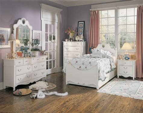 chambres filles deco chambre de princesse