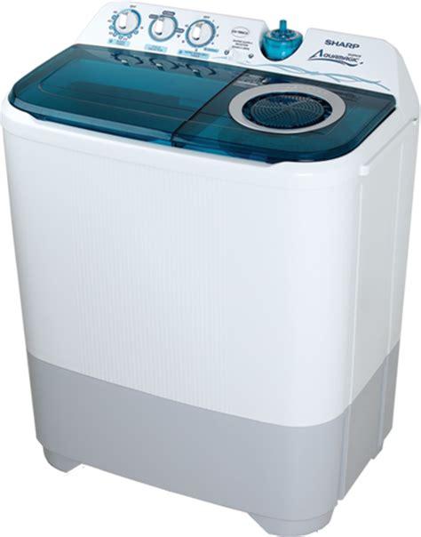 Harga Merk Mesin Cuci top 7 merk mesin cuci terbaik dan populer saat ini