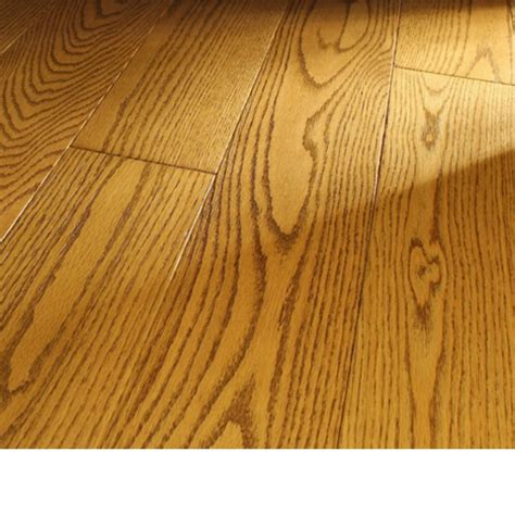 antique gunstock oak flooring oak gunstock 3 4 quot x 5 quot x 1 7 antique grade wire