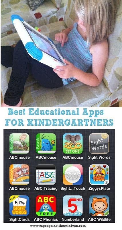 best free educational apps for preschoolers best iphone apps for kindergarten aged rage 252