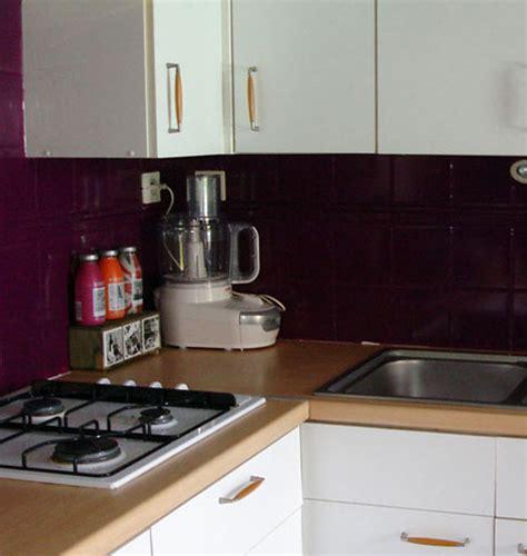 peindre la faience de cuisine peindre de la faience cuisine systembase co