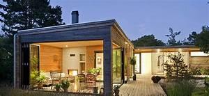 Maison En Bois En Kit Tarif : tarifs maisons en bois segu maison ~ Premium-room.com Idées de Décoration