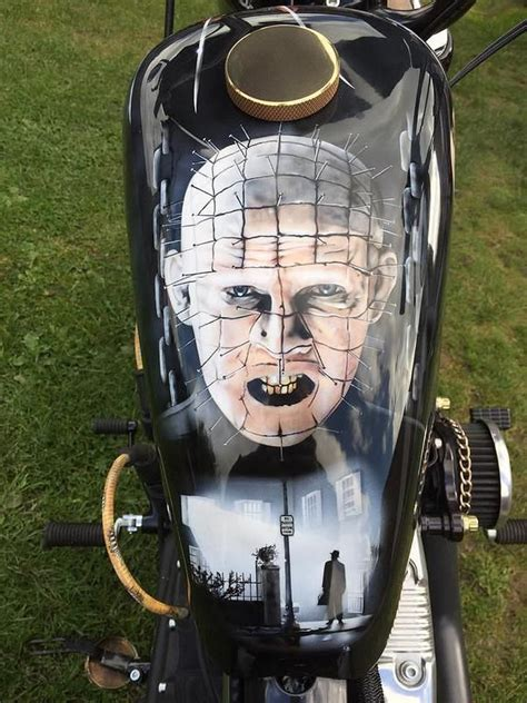 custom paint motorcycles add recessed 17 best images about metal flake paint on pinterest