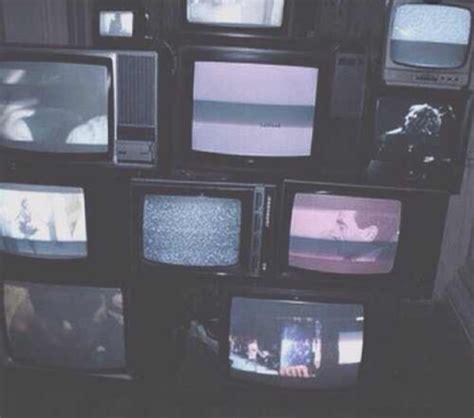 tv head tumblr