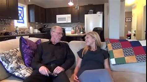 Daughter And Dad Sneaky Sex Pornhhb Space Xvideos Xnxxx