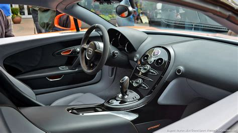 bugatti sedan interior bugatti veyron interior wallpaper
