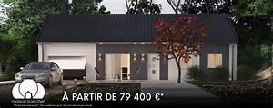Alarme Maison Pas Cher : constructeur maison pas cher ~ Dailycaller-alerts.com Idées de Décoration
