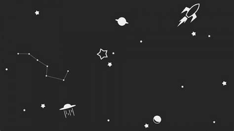 space rocket hd black aesthetic wallpapers hd