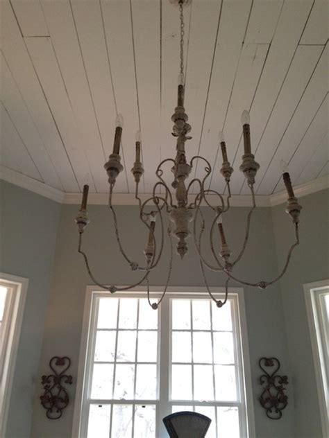 walls  sherwin williams silver strand interiors  color