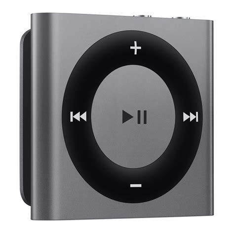 budget mp players  buy